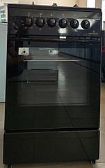 "Плита газоэлектр. быт. ""GRETA"" тип 600-ГЭ мод.GE 6002 CG 38(В)"