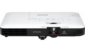 Проектор портативный Epson EB-1780W