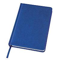 Ежедневник датированный BLISS, формат А5, Синий, -, 24600 25