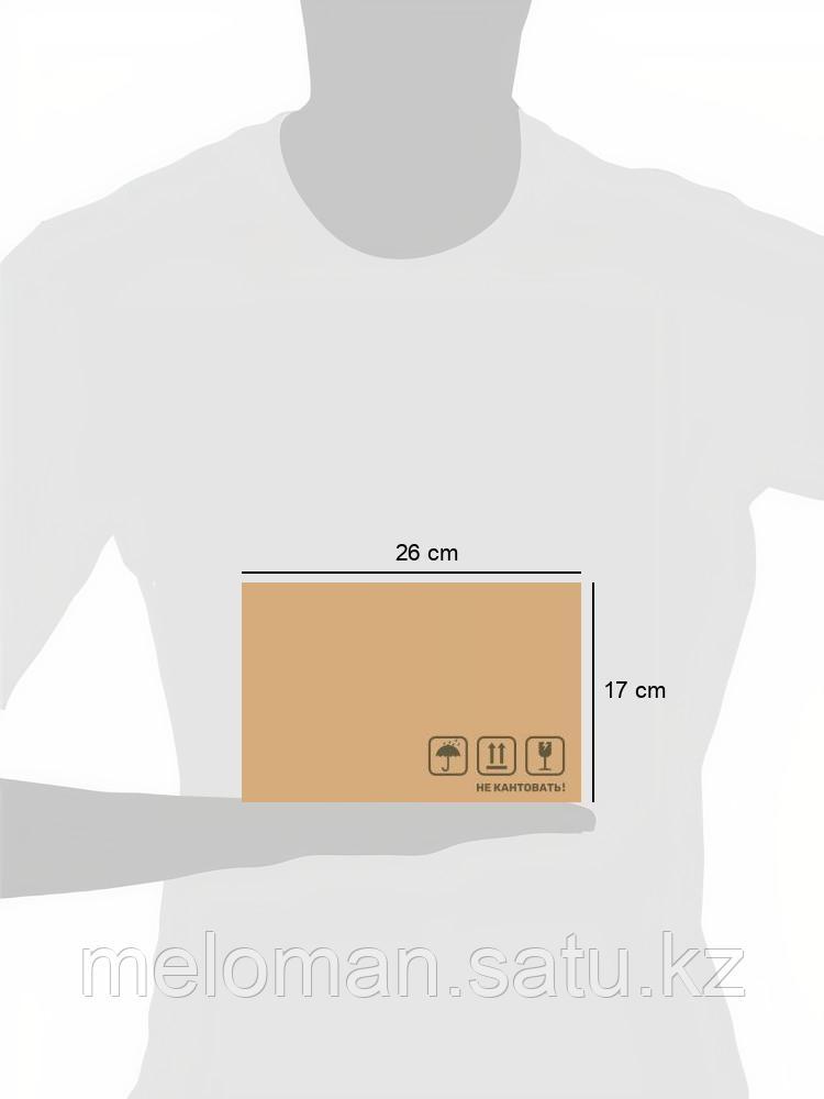 Chicco: Прокладки для груди антибактериальные 60 шт - фото 3