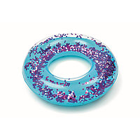 Надувной круг для плавания Bestway 36141