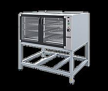 Шкаф расстоечный электрический ШРЭ106