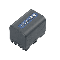 Аккумулятop для видеокамер SONY NP-QM71D