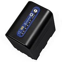 Аккумулятор для Sony NP-QM91D