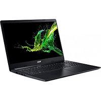 Acer Aspire 3 A315-34-C5V8 ноутбук (NX.HE3ER.00W)
