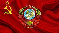 Советская классическая литерат...