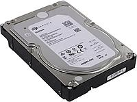 ST6000VX0003 Жесткий диск 6000Гб Seagate Surveillance, фото 1