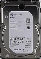 "ST6000VX0003 Жесткий диск 6TB,7200,3.5"",SATA 3.0.SEAGATE, фото 1"