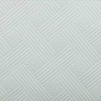 Потолочная плита AMEX