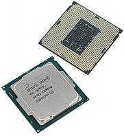 Процессор Intel Xeon E3-1220V6, oem