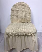 Чехол на стулья 6в1