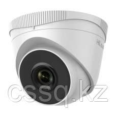 HiLook IPC-T250H (2.8 мм) 5МП ИК  сетевая видеокамера (Turret)