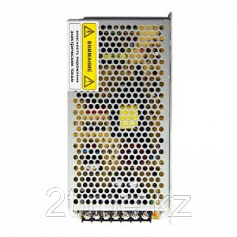 Блок питания Volta PAC12200