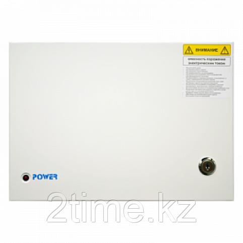 Блок питания Volta PAM12120