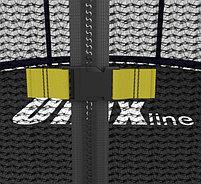 Батут Unix line 8 ft Supreme Game, фото 5
