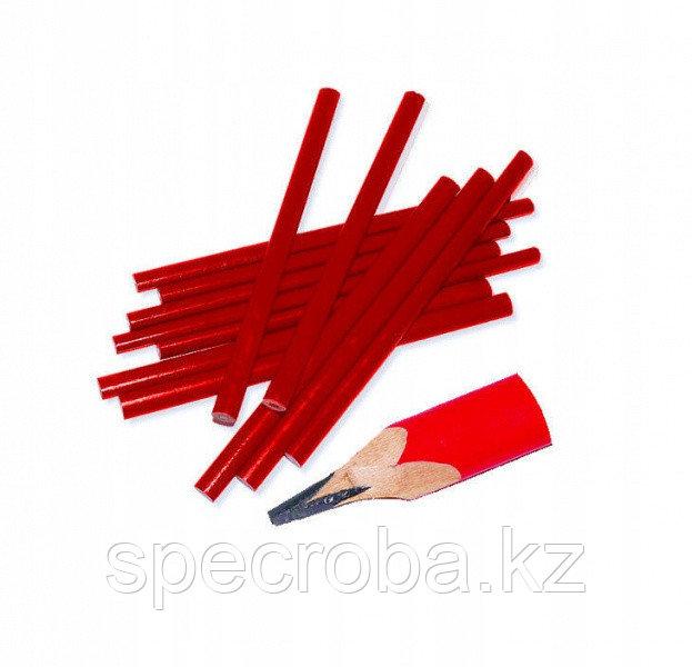Набор карандашей строительный