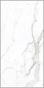 Керамогранит 120х60 Acero white