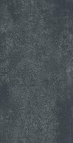 Керамогранит 120х60 Ammonite nero