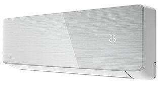 Кондиционер MIDEA AURORA MSAB-09HRN1-WG  (инсталляция в комплекте)