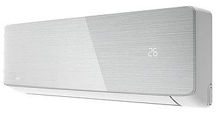 Кондиционер MIDEA AURORA MSAB-18HRN1-S  (инсталляция в комплекте)