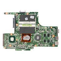 Материнская плата для ноутбука Asus U35JC Core i3