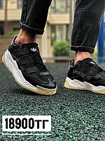 Крос Adidas Niteball чвбн 4848