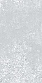 Керамогранит 120х60 Ammonite bianco