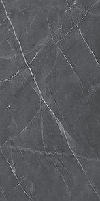 Керамогранит 120х60 Armani Iron high glossy