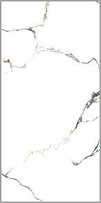 Керамогранит 120х60 Atlas Blue mat+glossy