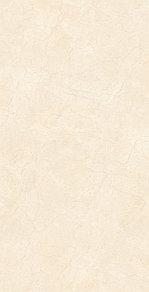 Керамогранит 120х60 Bello Beige glossy