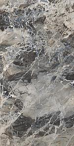 Керамогранит 120х60 Breccia Capria high glossy
