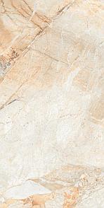 Керамогранит 120х60 Breccia Turkey high glossy