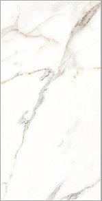 Керамогранит 120х60 Carrara Brown glossy