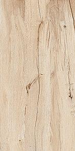 Керамогранит 120х60 Cedar Wood Beige mat+glossy