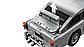 Lego James Bond Aston Martin DB5 Creator Expert 10262, фото 3