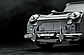 Lego James Bond Aston Martin DB5 Creator Expert 10262, фото 7