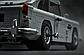 Lego James Bond Aston Martin DB5 Creator Expert 10262, фото 8