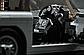 Lego James Bond Aston Martin DB5 Creator Expert 10262, фото 9