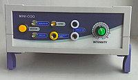Электрохирургический коагулятор MINI COG (моно, биполяр 35Вт), ITC Co.,Ltd, Корея