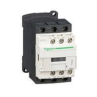 Контактор LC1D12 Schneider Electric