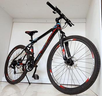 Велосипеды Б/у