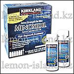 Миноксидил 5%, (цена за один флакон), фото 2