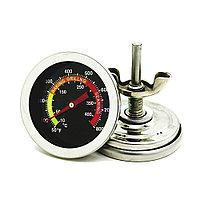 Термометр для смокера гриль-мангала KT425B