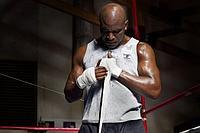 Boxing - Всё для бокса