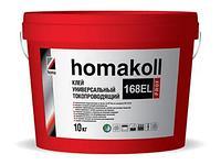 Клей Homаkoll 164 (10кг)