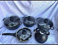 Наборы посуды Vicalina VL-0210