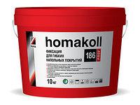 Клей Homаkoll 186 (10кг)