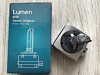 Лампа ксенон D1S 5000K Lumen Original