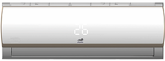 Кондиционер  Atlantic  ASAFA-07HRN1 до 20 кв.м