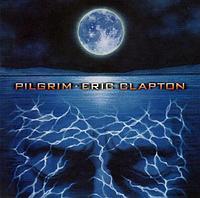 Clapton Eric Pilgrim 2LP